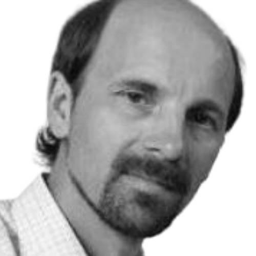 https://cxvglobal.com/wp-content/uploads/2020/08/CXV-Global_Dirk.jpg