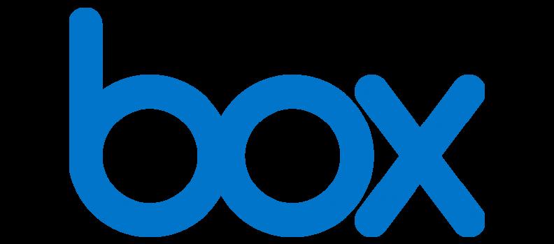 box-logo (1)