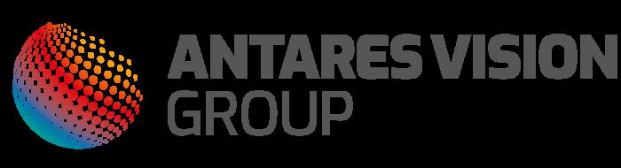 logo_new_antares_footer